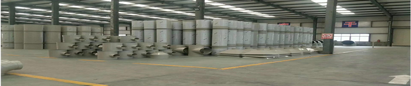 PPS阻燃板材厂家|pvc软板批发|pp塑料板价格-山东本蓝环保工程有限公司